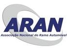 aran_small