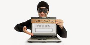 phishing-700x350