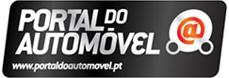 portaldoautomovel.pt