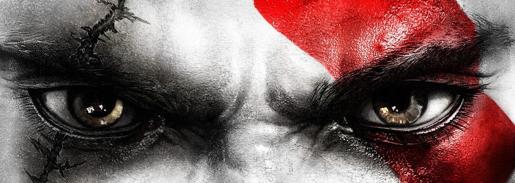 5529-kratos-eyes-wallpaper