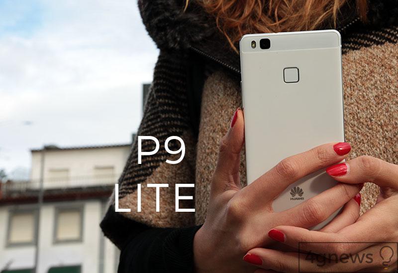 Huawei-P9-Lite-Thumb