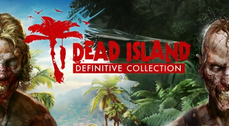 news_dead_island_definitive_collection_announced-17628