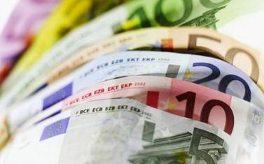 dinheiro-377x235