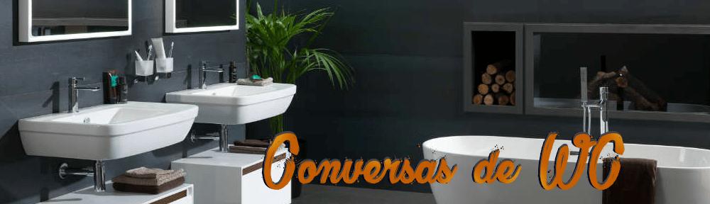 Conversas de WC